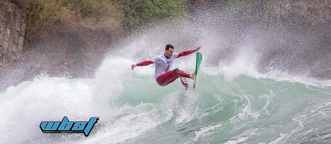 Με μεγάλη επιτυχία ολοκληρώθηκε ο τελικός αγώνας surfing «Mediterranean Surf Contest» στην Πάργα (φώτο)