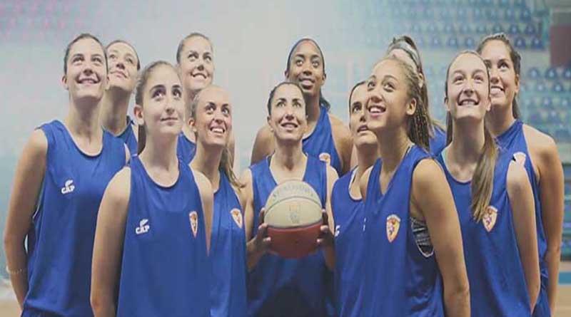 Τον Παναθλητικό Συκεών φιλοξενούν οι Γυναίκες της Νίκης Λευκάδας