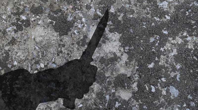 Ένας νεκρός έπειτα από έντονο διαπληκτισμό στην Πάτρα