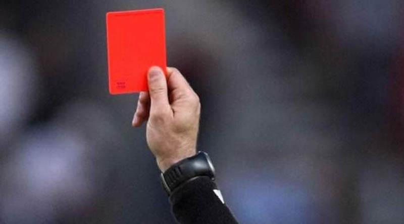ΕΠΣ Π-Λ: Ποινές ποδοσφαιριστών και χρηματική ποινή σε Λούρο και Πλαγιά