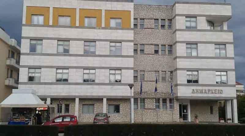 Δήμος Αρταίων: Πρόσκληση για τη κάλυψη μίας (1) θέσης πρακτικής άσκησης ασκούμενου Δικηγόρου