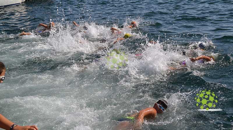 Έρχεται ο 1ος Παράχθιος Κολυμβητικός Αγώνας στην Πρέβεζα- Μέχρι τις 20 Ιουνίου οι εγγραφές