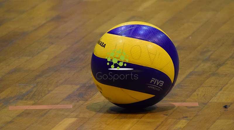 Οι έδρες και το πλήρες πρόγραμμα της ημιτελικής φάσης των Πανελλήνιων τουρνουά Παμπαίδων – Παγκορασίδων