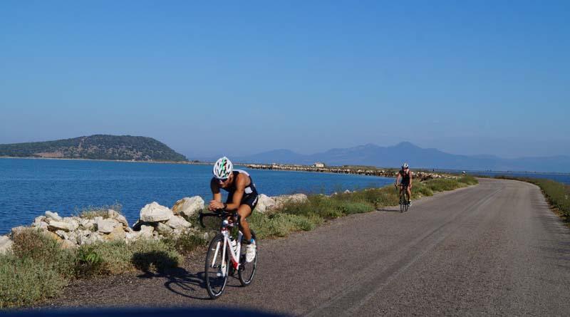 Την Κυριακή 5 Αυγούστου ο 5ος ποδηλατικός αγώνας Ροδαυγής