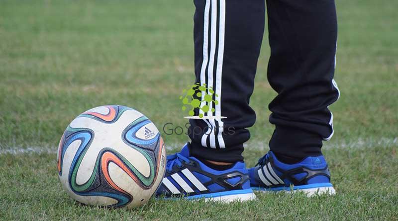 Ανανεωτική Σχολή Ταυτοτήτων UEFA-A,B και C στα Ιωάννινα