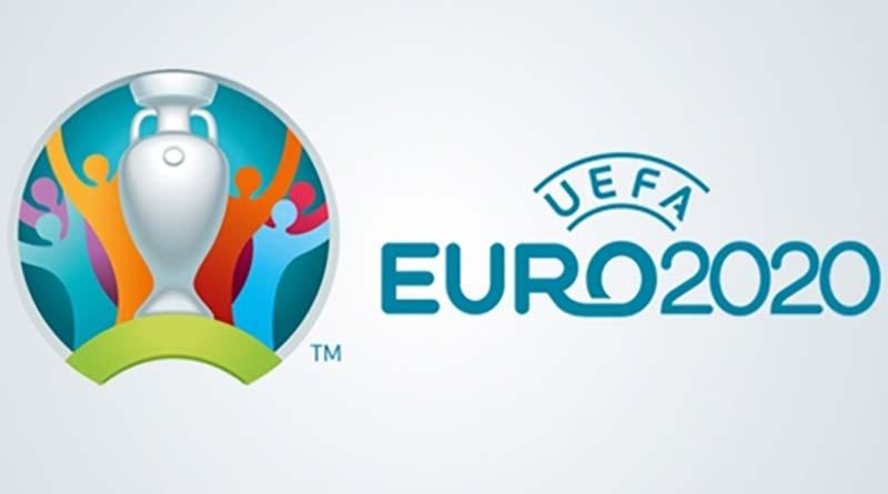 Το ταξίδι για το EURO 2020 αρχίζει!