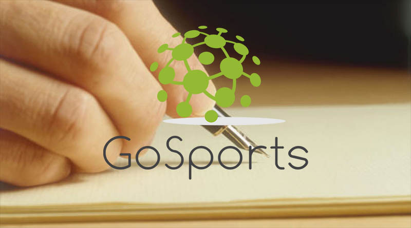 Gosports: Καμία ανάρτηση για το σωματείο του Αετού Αγιάς