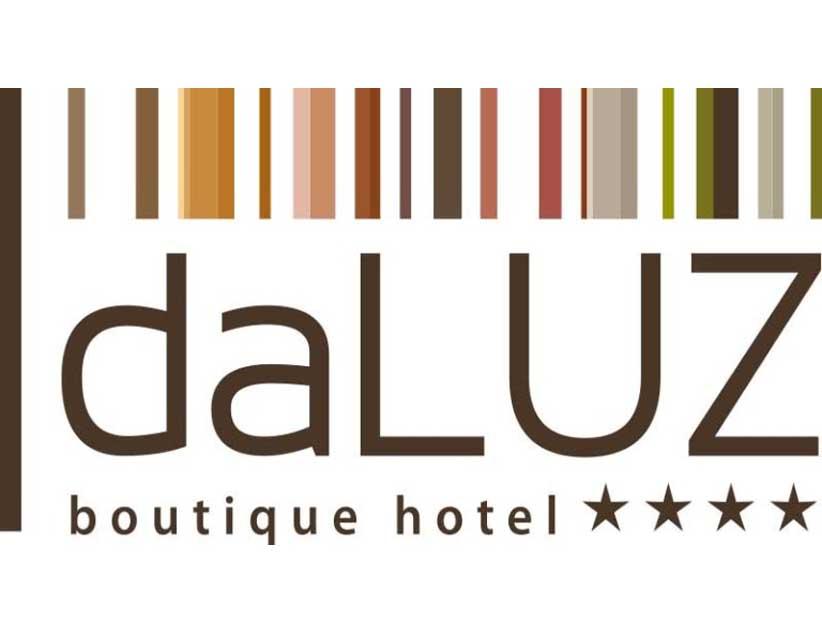 DaLUZ Boutique Hotel : Αναζητά σερβιτόρους για άμεση πρόσληψη