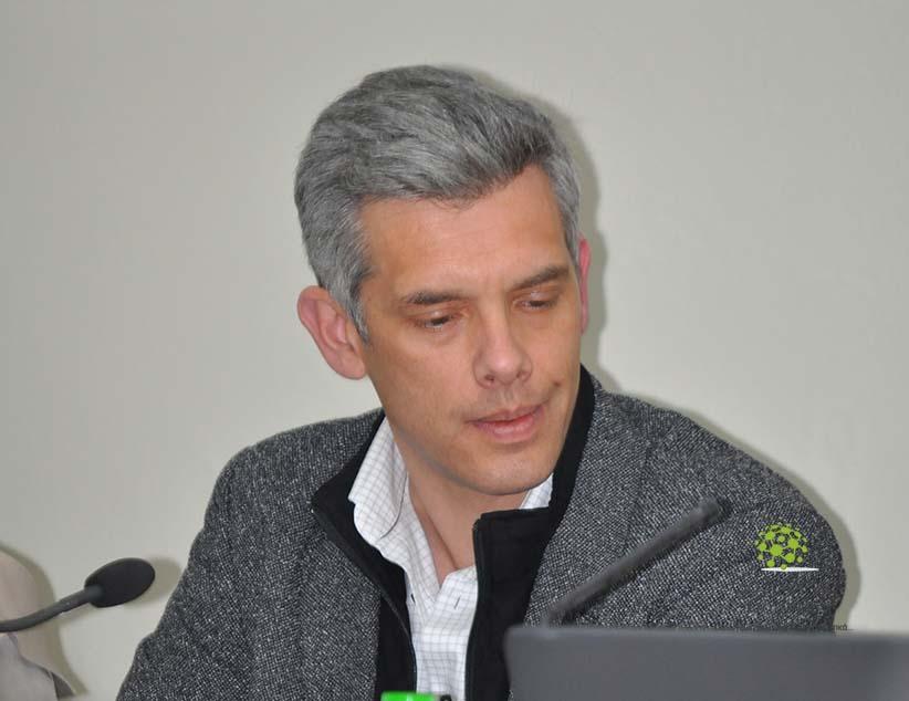 Στο συντονιστικό Συμβούλιο του Υπουργείου Οικονομίας και Ανάπτυξης, ορίστηκε μόνιμο μέλος ο Πρόεδρος του Επιμελητηρίου Πρέβεζας