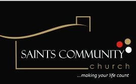 Saints Community