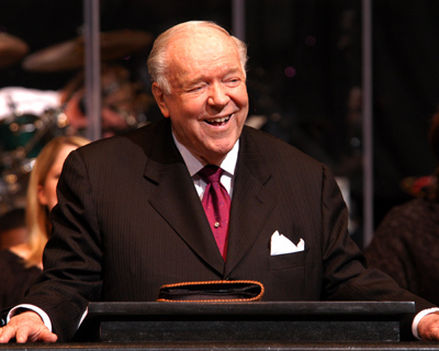 kenneth-e-hagin