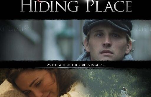 return-to-the-hiding-place