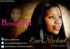 Eno Michael - Beautiful