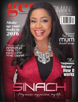 sinach-cover