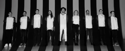 hillsongunited2015