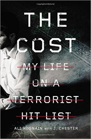 the book - the cost