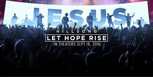 let-hope-rise-art