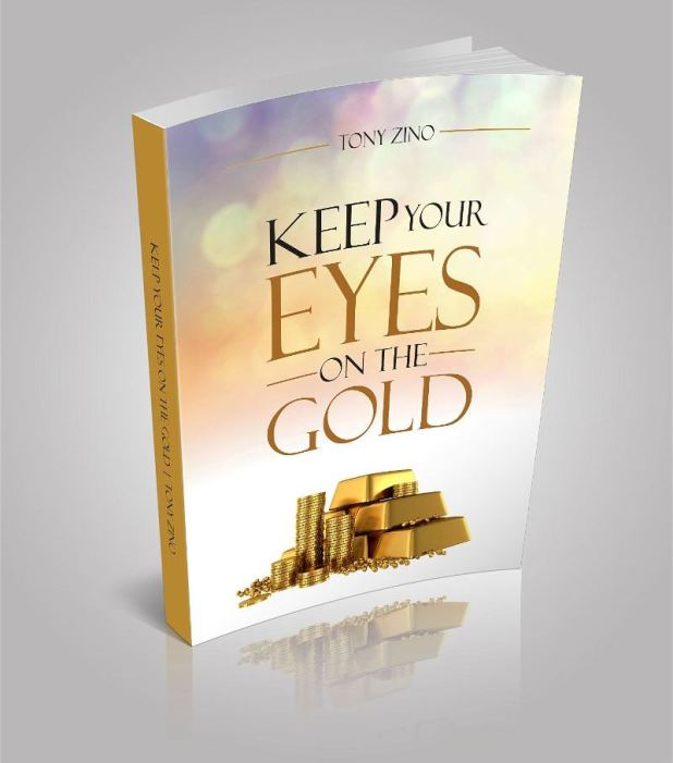 tony-zino-keep-your-eyes-on-the-gold