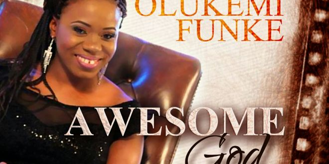 olukemi-funke-awesome-god-art