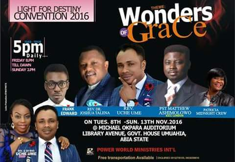 wonders-of-grace