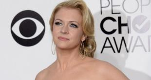 actress-melissa-joan-hart