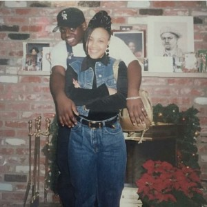 erica-and-warryn-campbell