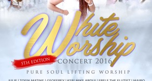 flyer-white-worship-1