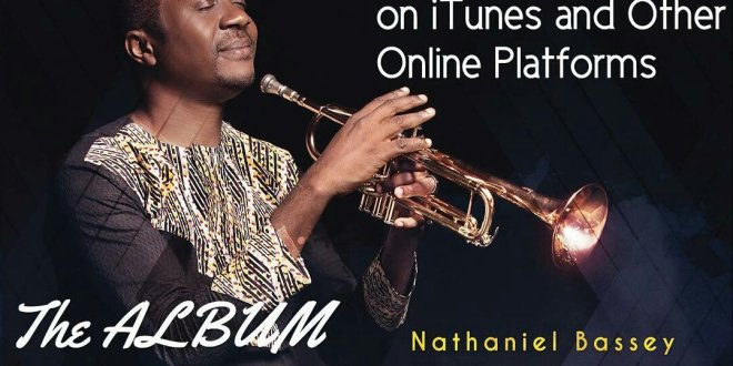 nathanielblow-1475660514207