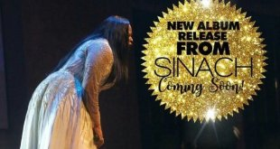 therealsinach-1477047916478