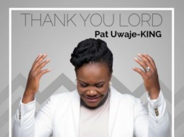 thank-you-lord-pat-uwaje-king-patuwajeking-1