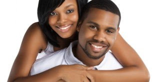 happy-black-romantic-couple-650x590-1