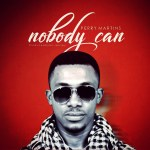 Perry Martins - NObody can