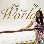 Divine - You Light Up My World ft cased ,snypa