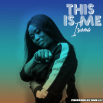 Isioma - This is Me