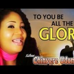 chinyere-udoma