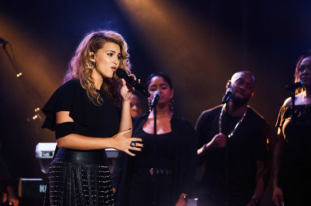 Tori-Kelly-The-Late-Late-Show-with-James-Corden-billboard-1548