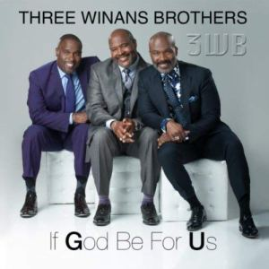 Winans Brothers