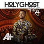 Holyghost Party A+