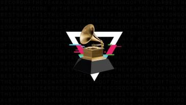 2020 grammy images