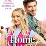 picture of the movie Home sweet home