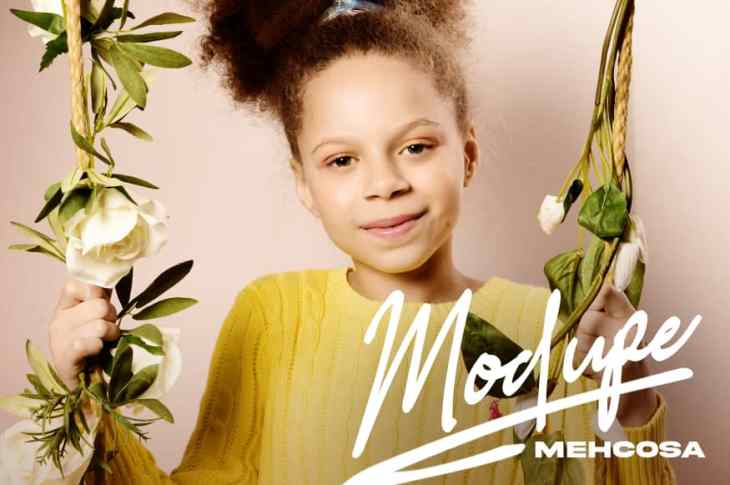 MUSIC VIDEO: MODUPE- MEHCOSA