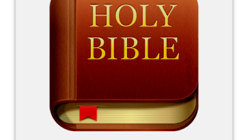 YOUVERSION BIBLE APP NOW IN 1500 LANGUAGES