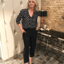 Zoe Ball Celebrates Two Years Of Sobriety Goss Ie