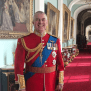 Prince Andrew Deeply Regrets His Comments During Newsnight