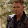 Exclusive Ronan Keating Announces Star Studded Tv Special