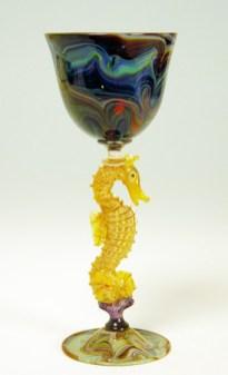 Seahorsecup