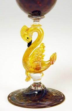 Swan5D