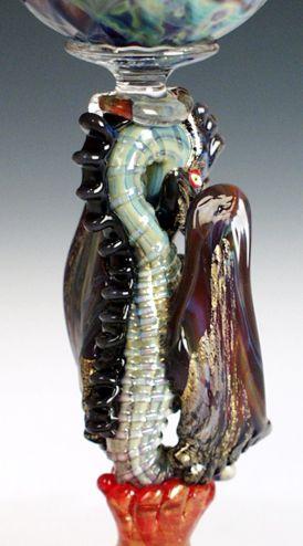 dragon1D2