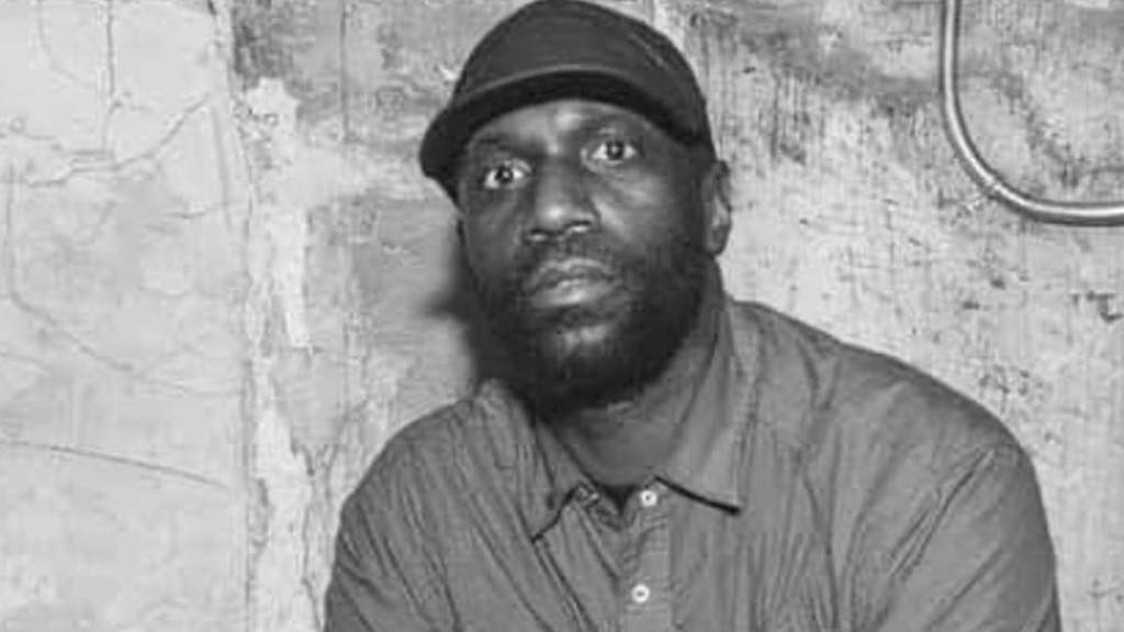 The Roots Co-Founding Rapper Malik B. Dead at 47