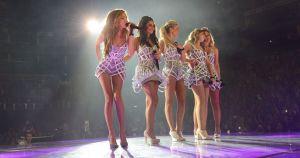 0_Girls-Aloud-Ten-The-Hits-Tour-O2-Arena.jpg